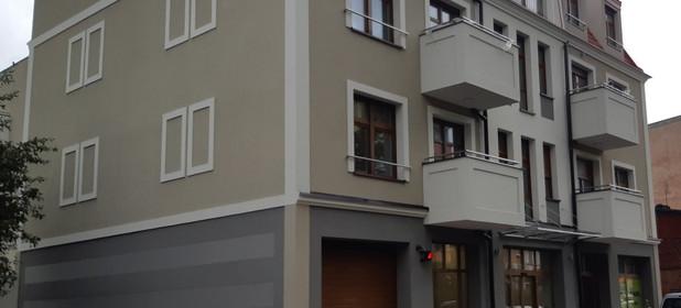 Lokal usługowy na sprzedaż 57 m² Toruń Mokre Przedmieście Podgórna - zdjęcie 1