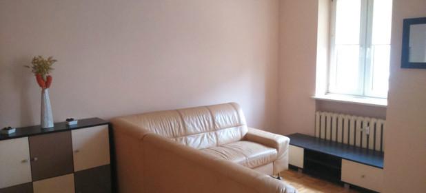 Mieszkanie do wynajęcia 37 m² Toruń Mokre Przedmieście gen. Tadeusza Kościuszki - zdjęcie 1