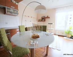 Morizon WP ogłoszenia | Mieszkanie na sprzedaż, Kołobrzeg Wiedeńska, 37 m² | 3907