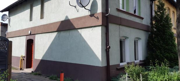 Dom na sprzedaż 390 m² Toruń Jakubskie Przedmieście Sobieskiego - zdjęcie 3