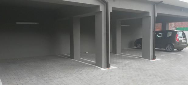 Lokal usługowy na sprzedaż 57 m² Toruń Mokre Przedmieście Podgórna - zdjęcie 2