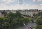 Morizon WP ogłoszenia | Mieszkanie na sprzedaż, Toruń Mokre Przedmieście, 39 m² | 2805
