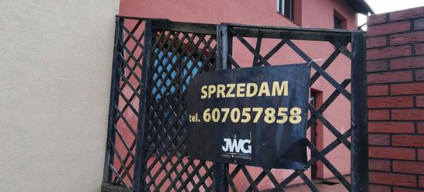 Lokal gastronomiczny na sprzedaż 800 m² Toruń Kaszczorek - zdjęcie 1
