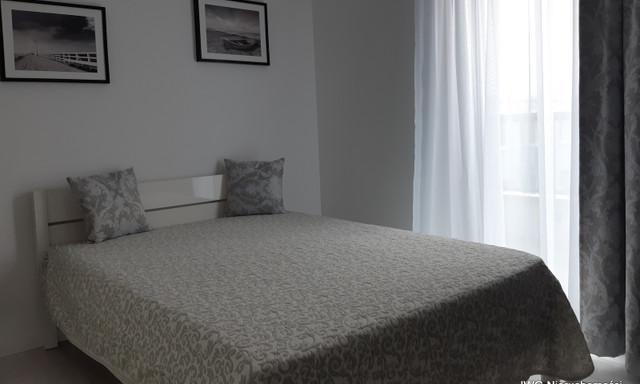 Mieszkanie do wynajęcia <span>Toruń, Os. Fałata, Gagarina</span>