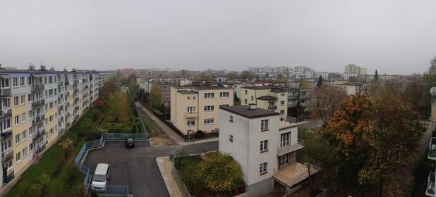 Mieszkanie do wynajęcia 39 m² Toruń Os. Fałata Gagarina - zdjęcie 2