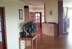 Morizon WP ogłoszenia | Dom na sprzedaż, Obrowo, 750 m² | 9603