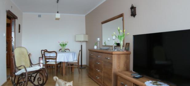 Mieszkanie na sprzedaż 70 m² Pilski (pow.) Piła Motylewska - zdjęcie 3