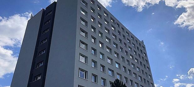 Mieszkanie na sprzedaż 70 m² Pilski (pow.) Piła Motylewska - zdjęcie 1