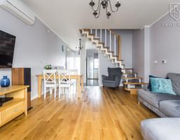 Morizon WP ogłoszenia | Mieszkanie na sprzedaż, Józefosław Planety, 113 m² | 6758