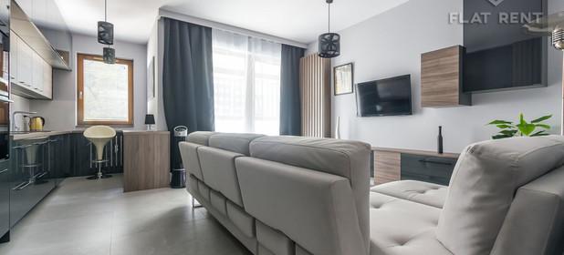 Mieszkanie do wynajęcia 65 m² Warszawa Karolkowa - zdjęcie 3