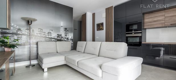 Mieszkanie do wynajęcia 65 m² Warszawa Karolkowa - zdjęcie 1