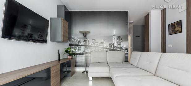 Mieszkanie do wynajęcia 65 m² Warszawa Karolkowa - zdjęcie 2