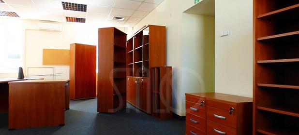 Lokal biurowy do wynajęcia 71 m² Gdynia Śródmieście Jana Z Kolna - zdjęcie 3