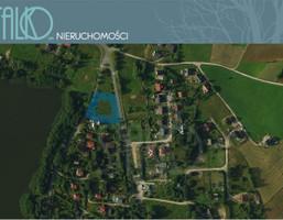 Morizon WP ogłoszenia | Działka na sprzedaż, Kamień Gdańska, 1037 m² | 3302