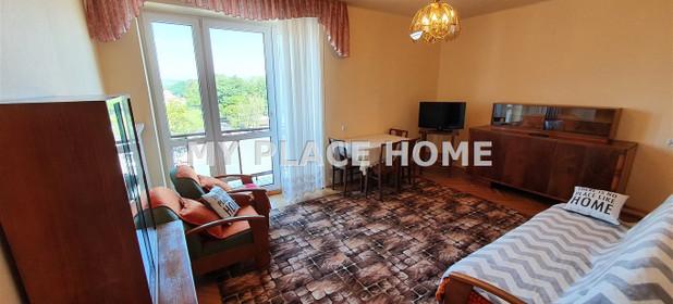 Mieszkanie do wynajęcia 54 m² Krakowski Skawina Wesoła - zdjęcie 2