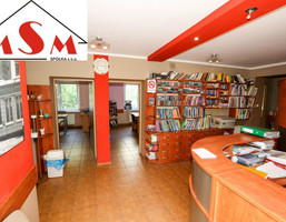 Morizon WP ogłoszenia | Komercyjne na sprzedaż, Toruń Chełmińskie Przedmieście, 254 m² | 5758