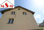 Morizon WP ogłoszenia | Dom na sprzedaż, Złotoria, 250 m² | 9606