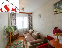 Morizon WP ogłoszenia | Mieszkanie na sprzedaż, Toruń Wybickiego, 63 m² | 5981