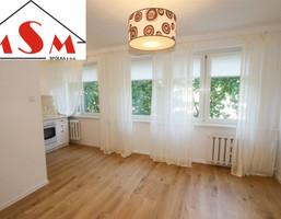 Morizon WP ogłoszenia | Mieszkanie na sprzedaż, Toruń Mokre Przedmieście, 33 m² | 1363