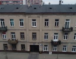 Morizon WP ogłoszenia | Dom na sprzedaż, Radom Śródmieście, 1305 m² | 8128