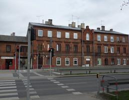 Morizon WP ogłoszenia   Dom na sprzedaż, Radom Planty, 945 m²   8214