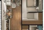 Morizon WP ogłoszenia | Mieszkanie na sprzedaż, Warszawa Białołęka, 42 m² | 6196