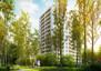 Morizon WP ogłoszenia   Mieszkanie w inwestycji Red Park, Poznań, 74 m²   8151