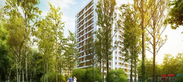 Mieszkanie na sprzedaż 73 m² Poznań Dębiec  ul. 28 Czerwca 1956r. nr 382 - zdjęcie 1