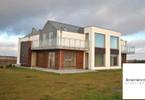 Morizon WP ogłoszenia | Dom na sprzedaż, Gdańsk Kiełpino Górne, 266 m² | 7297