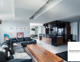 Morizon WP ogłoszenia   Mieszkanie na sprzedaż, Gdynia Śródmieście, 153 m²   4962