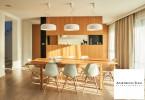 Morizon WP ogłoszenia | Mieszkanie na sprzedaż, Gdynia Orłowo, 175 m² | 1621
