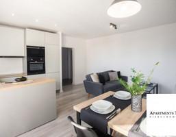 Morizon WP ogłoszenia | Mieszkanie na sprzedaż, Gdańsk Piecki-Migowo, 49 m² | 2390