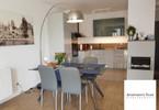 Morizon WP ogłoszenia   Mieszkanie na sprzedaż, Gdańsk Śródmieście, 62 m²   1635