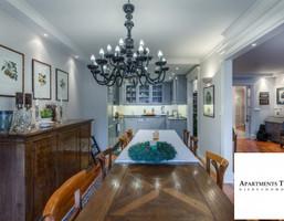 Morizon WP ogłoszenia | Mieszkanie na sprzedaż, Gdynia Orłowo, 170 m² | 1617