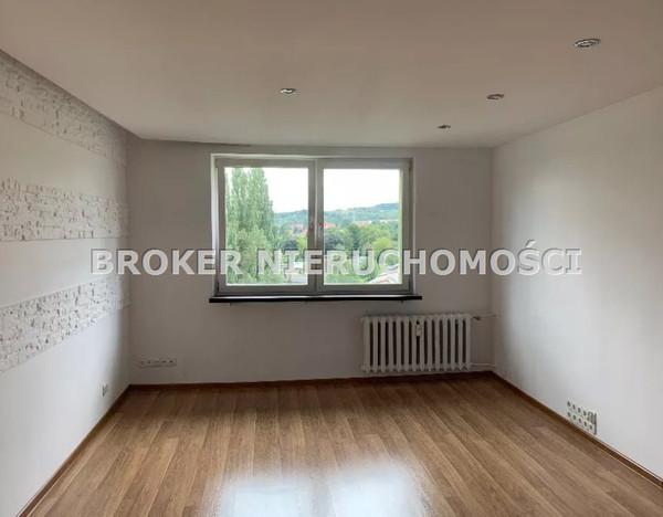 Morizon WP ogłoszenia | Mieszkanie na sprzedaż, Wałbrzych Piaskowa Góra, 39 m² | 5615