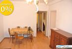 Morizon WP ogłoszenia | Mieszkanie na sprzedaż, Radom Sadkowska, 48 m² | 6381