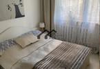 Morizon WP ogłoszenia | Mieszkanie na sprzedaż, Kraków Nowa Huta, 63 m² | 8284