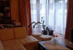 Morizon WP ogłoszenia   Mieszkanie na sprzedaż, Kraków Krowodrza, 52 m²   8259