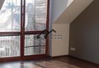 Morizon WP ogłoszenia | Mieszkanie na sprzedaż, Kraków Dębniki, 58 m² | 8286