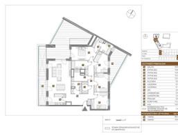 Morizon WP ogłoszenia | Mieszkanie na sprzedaż, Warszawa Mokotów, 159 m² | 9918
