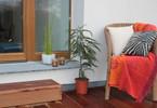 Morizon WP ogłoszenia | Mieszkanie na sprzedaż, Warszawa Mokotów, 80 m² | 0951