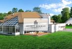 Morizon WP ogłoszenia   Dom na sprzedaż, Konstancin-Jeziorna, 1043 m²   3966