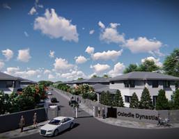 Morizon WP ogłoszenia | Dom na sprzedaż, Nadarzyn, 314 m² | 4807