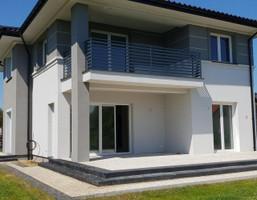 Morizon WP ogłoszenia | Dom na sprzedaż, Młochów, 314 m² | 0250