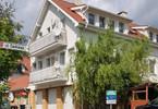 Morizon WP ogłoszenia | Mieszkanie na sprzedaż, Suchy Las, 71 m² | 4956