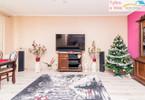Morizon WP ogłoszenia | Mieszkanie na sprzedaż, Gdańsk Jasień, 69 m² | 0302