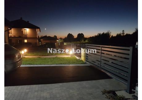 Dom na sprzedaż <span>Katowice M., Katowice, Kostuchna</span> 1