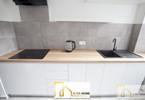 Morizon WP ogłoszenia | Mieszkanie na sprzedaż, Warszawa Śródmieście Północne, 65 m² | 8979