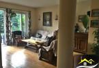 Morizon WP ogłoszenia | Dom na sprzedaż, Warszawa Ursynów, 245 m² | 4140