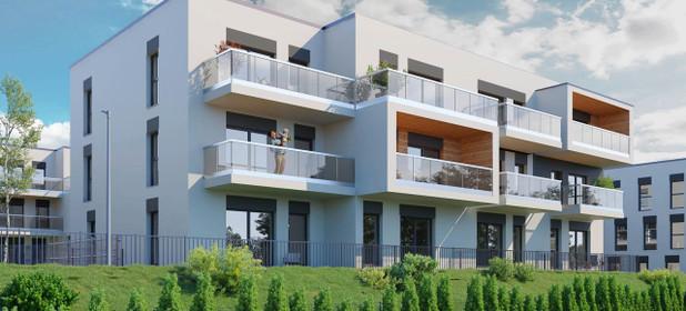 Mieszkanie na sprzedaż 45 m² Katowice Podlesie ul. Sołtysia 40 - zdjęcie 5